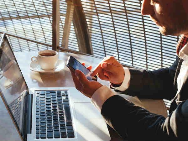 अपना पुराना फोन बेचने से पहले करें ये 8 जरुरी काम!