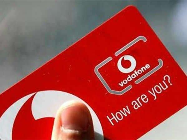 मुरादाबाद, यूपी में भी दौड़ेगा अब वोडाफोन 4जी