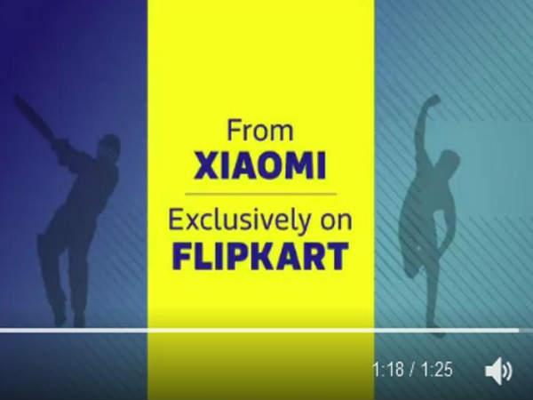 श्याओमी रेड्मी नोट 4, जल्द होगा लॉन्च : फ्लिप्कार्ट एक्सक्लूसिव