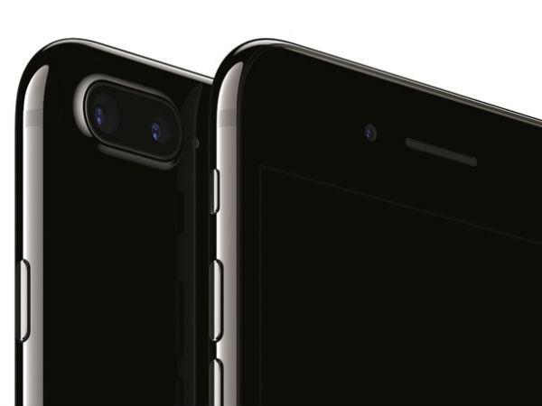 अब बैंगलोर में बनेंगे आईफोन, जून से शुरू होगा काम