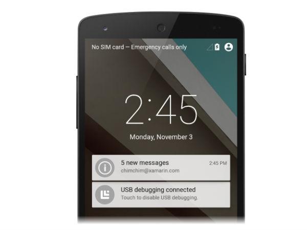 स्मार्टफोन पर ऐसे बंद करें एप नोटिफिकेशन, नहीं होगी परेशानी