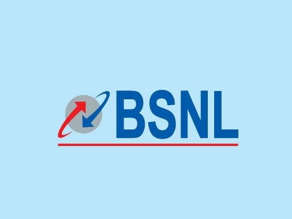 BSNLने JIO से टक्कर लेने के लिए उतारा नया पैक दे रहा है 2GB की कीमत में 8GB इन्टरनेट डाटा