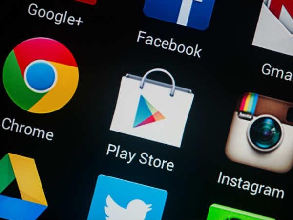 कैसे इनेबल और डिसएबल करें आटोमेटिक एप्स अपडेट!