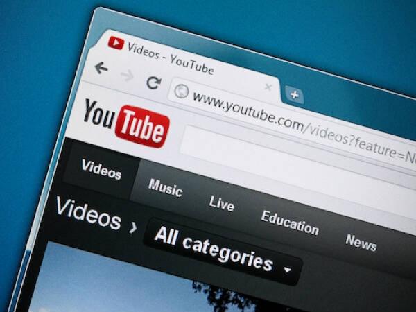 यूट्यूब से हो गए हैं बोर, अब यहां देखें वीडियोज!