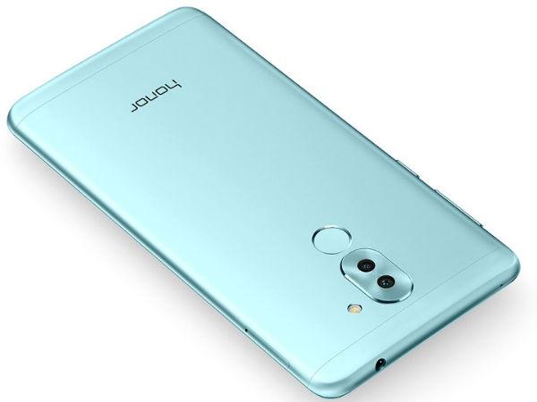 अब बिना रजिस्ट्रेशन के खरीदें ऑनर 6एक्स स्मार्टफोन