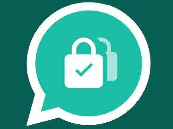 व्हाट्सऐप ने अपडेट किया नया फीचर, पासकोड भूले तो मैसेज हो जाएंगे डिलीट