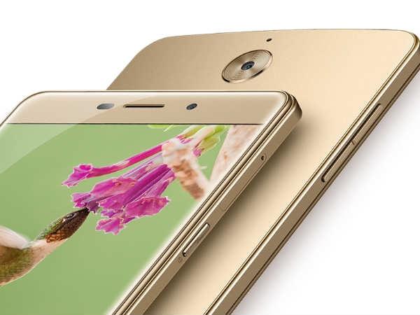 ये हैं बेस्ट सेल्फी स्मार्टफोन, कीमत 7,000 रुपए से भी कम