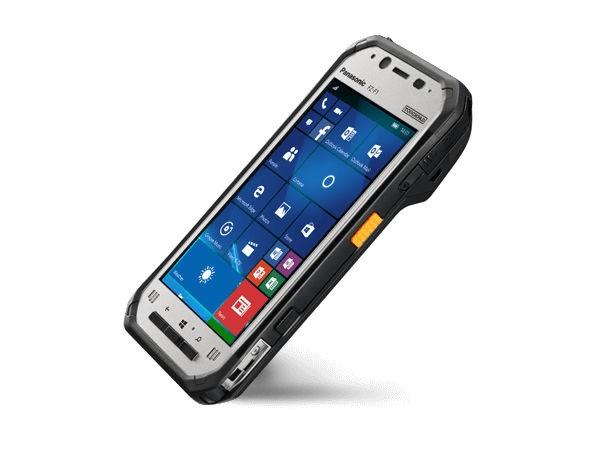 99,000 रुपए से शुरू है पैनासॉनिक के इन खास स्मार्टफोन की कीमत