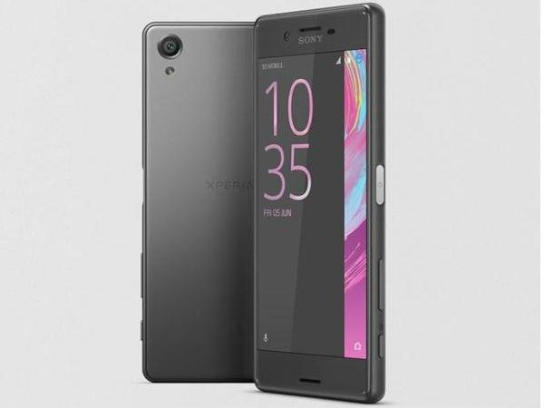 इस फोन की कीमत 14,000 रुपए कम हुई