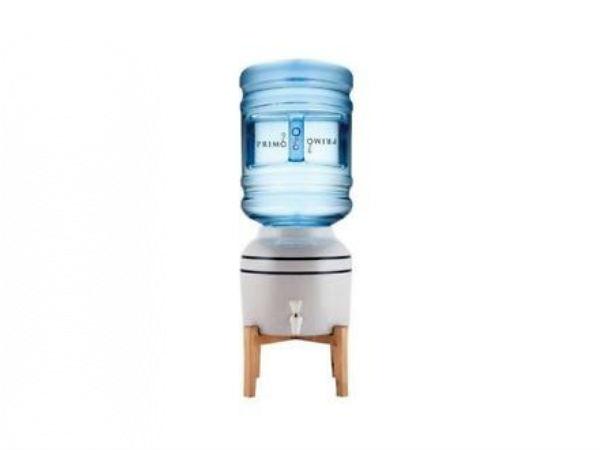 घर पर झटपट बनाएं ये ठंडा-कूल पानी देने वाला कूलर