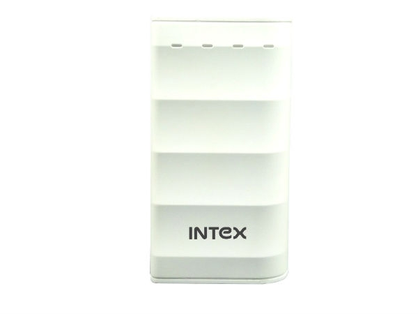 Intex PB-4K 4000 mah