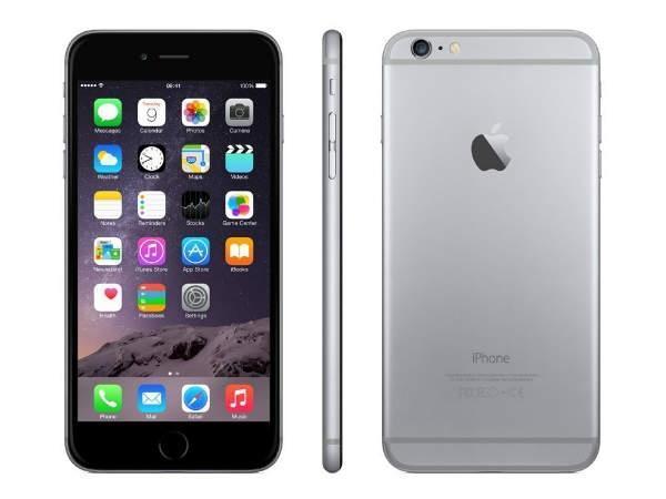 फादर्स डे ऑफर: आईफोन 6 अब 21,999 रु में