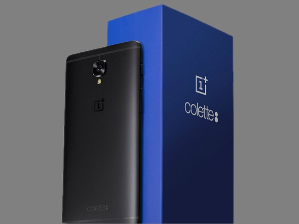 इस हफ्ते भारत में लॉन्च हुए ये 5 दमदार स्मार्टफोन