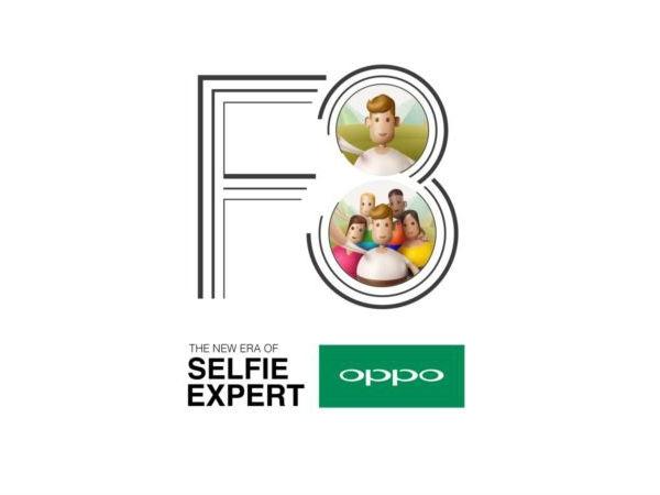 23 मार्च को भारत में लॉन्च होगा ड्यूल सेल्फी कैमरे वाला Oppo F3 Plus