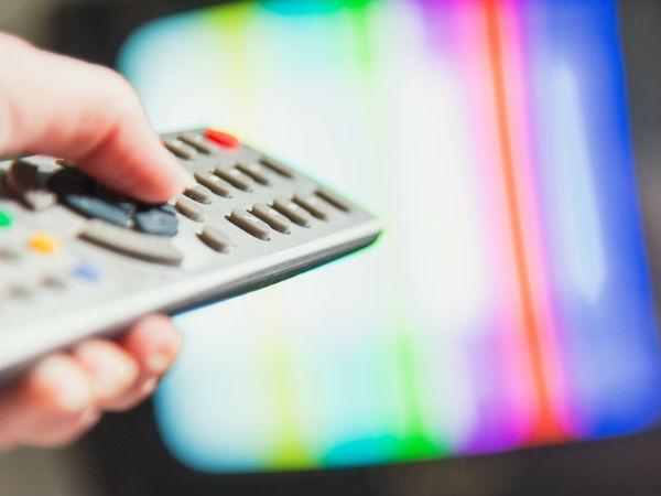 फ्री ऑनलाइन मूवी देखना चाहते हैं, ये रहे 5 बेस्ट तरीके