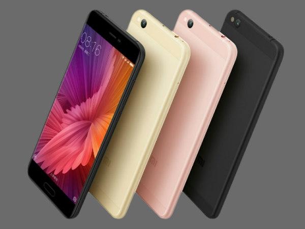 भारत में जल्द लॉन्च होंगे ये स्मार्टफोन