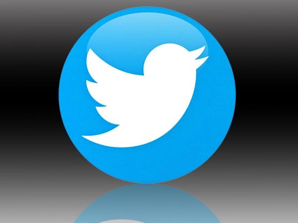 जानिए ट्वीटर के पांच  हिडेन फीचर्स के बारे में