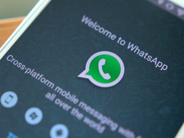व्हाट्एप ने क्यों रिवाइज़ किया टैगलाइन फीचर