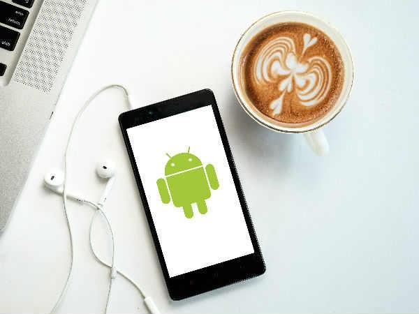 एंड्रायड स्मार्टफोन की कॉमन प्रॉब्लम के आसान सलूशन