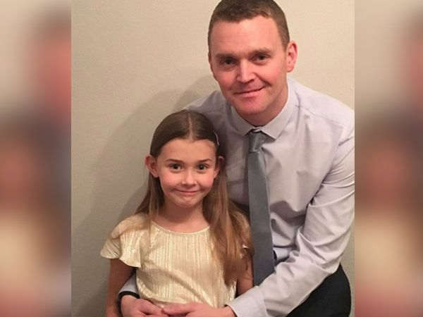गूगल में जॉब मांगने वाली इस 7 साल की बच्ची को मिल गई है उनकी पहली जॉब