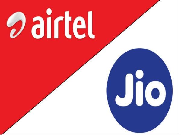 एयरटेल ऑफर : 399 रुपए में 70 GB 4G डाटा और अनलिमिटेड कॉल