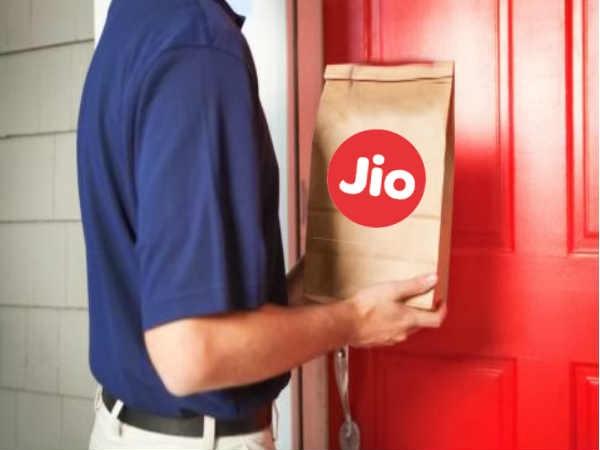 1 नहीं, 303 रुपए में 3 महीनों के लिए फ्री है जियो की सर्विस