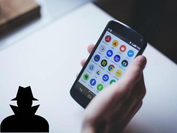 चोरी-छुपे ऐसे करें अपने एंड्रायड फोन में ये काम!