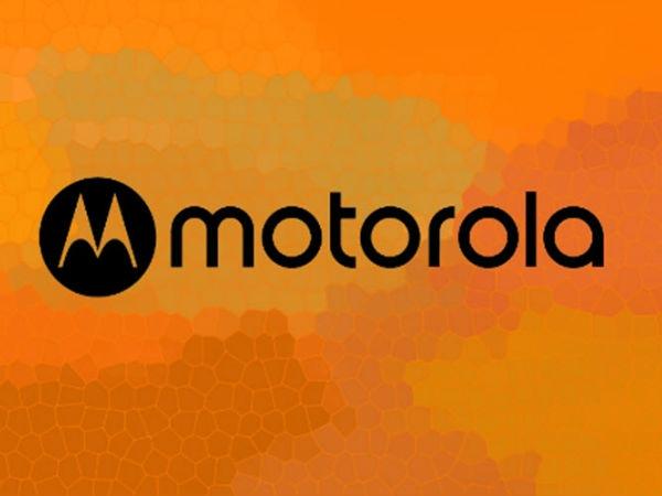 नए अवतार में वापस आया मोटोरोला 'मोटो'