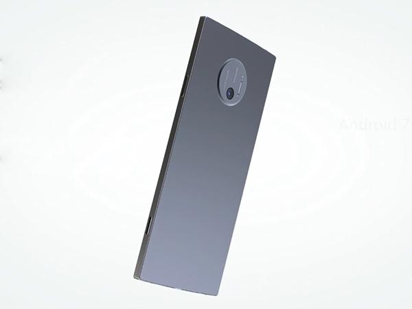 अब तक का सबसे पावरफुल नोकिया स्मार्टफोन होगा नोकिया 9