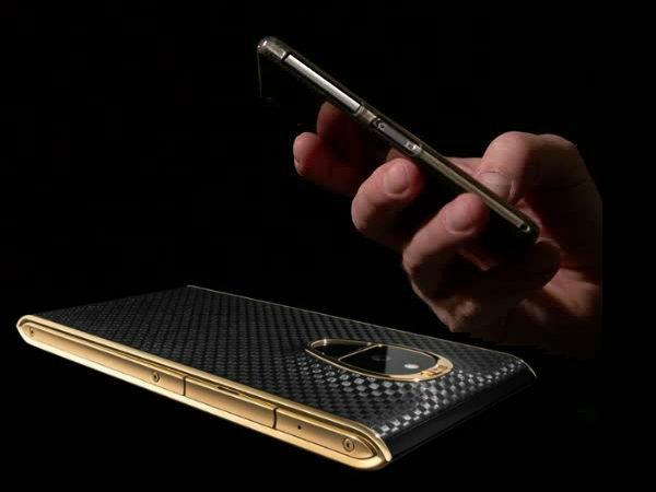 इन 5 सस्ते स्मार्टफोन ने 5 हाई-फाई स्मार्टफोन को दी पटखनी