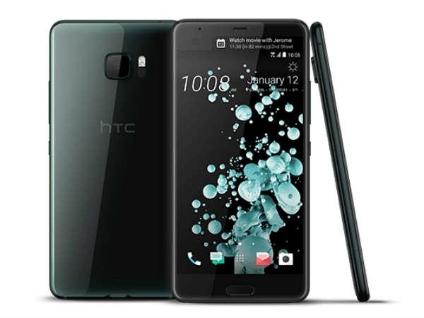 7000 रुपए कम हुई एचटीसी के लेटेस्ट स्मार्टफोन की कीमत