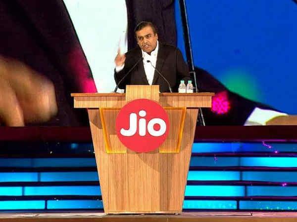 जियो से भारत को हुआ बड़ा फायदा, जानकार आप भी हो जाएंगे हैरान