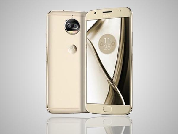 1 जून को लॉन्च होगा मोटोरोला का नया स्मार्टफोन
