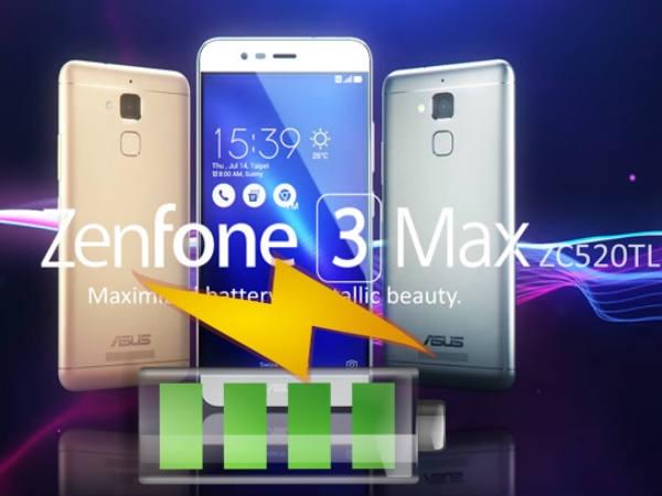 दिनों दिन चलती है इन स्मार्टफोन की बैटरी, कीमत 15,000 रु से कम