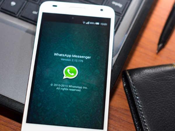व्हाट्सएप का नया फीचर, अब पोस्ट की तरह पिन होंगी चैट्स!