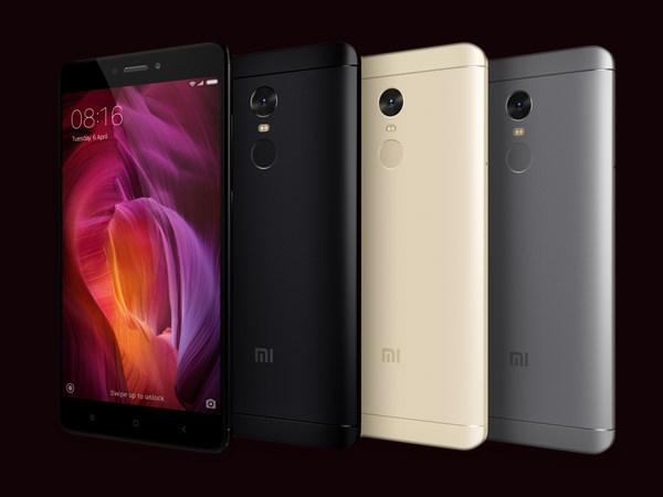 ये लेटेस्ट स्मार्टफोन 15,000 रु से कम कीमत में आते हैं