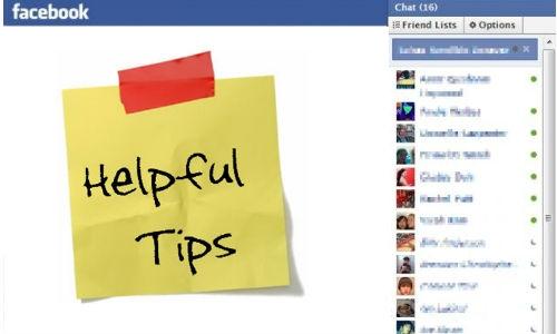 इन इंटरेस्टिंग फेसबुक ट्रिक्स के बारे में क्या जानते हैं आप ?