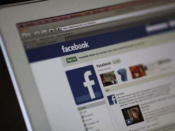 क्या आप भी फेसबुक पर हजारों फ्रेंड्स रखते हैं, तो ये आपके लिए है