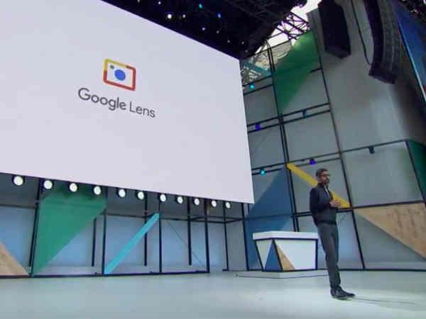 गूगल सीईओ सुंदर पिचाई ने की अहम घोषणाएं