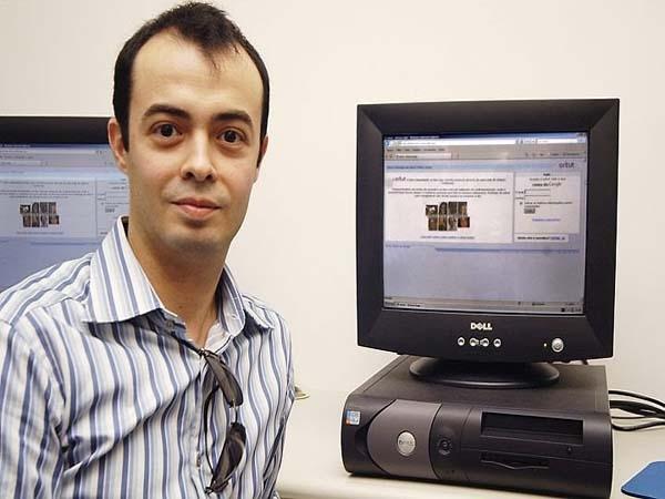 ऑरकुट याद है आपको ? इसके फाउंडर अब कर रहे हैं ये काम