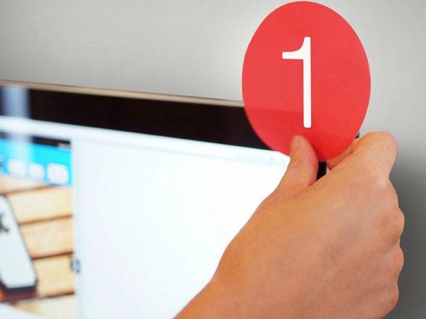 अब डेस्कटॉप पर मिलेंगे एंड्रायड फोन के सभी नोटिफिकेशन