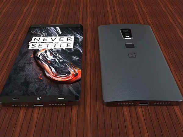 15 जून को लॉन्च होगा फ्लैगशिप स्मार्टफोन वनप्लस 5
