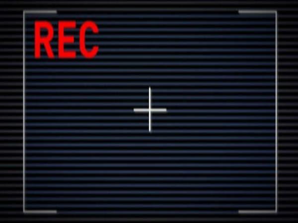 एंड्रायड स्मार्टफोन में करें स्क्रीन रिकॉर्डिंग, बिना रूट के