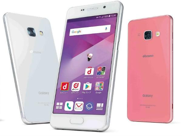 पिछले हफ्ते लॉन्च हुए श्याओमी से लेकर सैमसंग तक के ये स्मार्टफोन