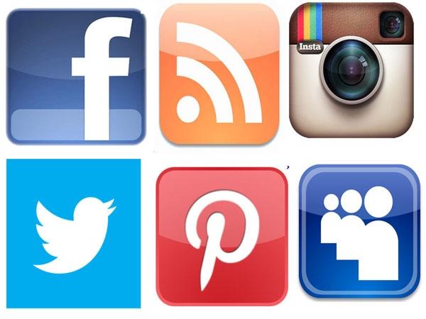 फेसबुक-ट्विटर के अलावा ये हैं भी बेस्ट सोशल नेटवर्किंग साइट