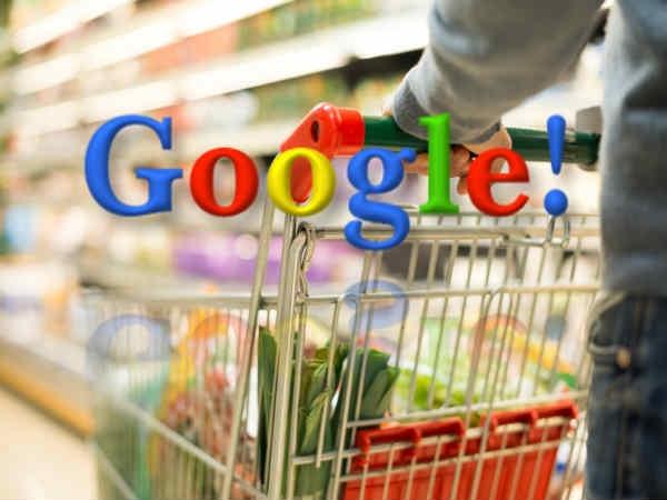 कितनी ऑफलाइन शॉपिंग करते हैं आप, गूगल रखेगा सारा हिसाब