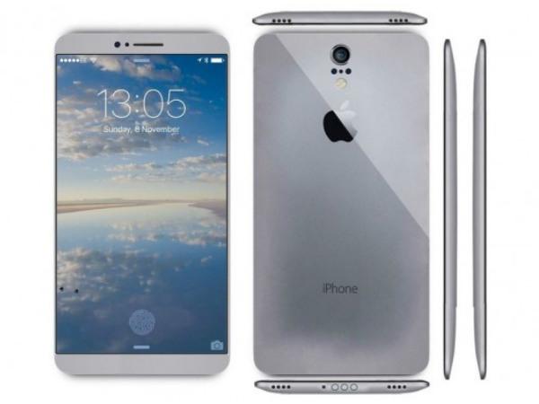 2017 में लॉन्च हुए ये स्मार्टफोन तो मचा देंगे बवाल