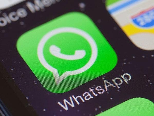 अब पढ़ने के जगह सुनें अपने वॉट्सएप मैसेज, जानिए कैसे ?