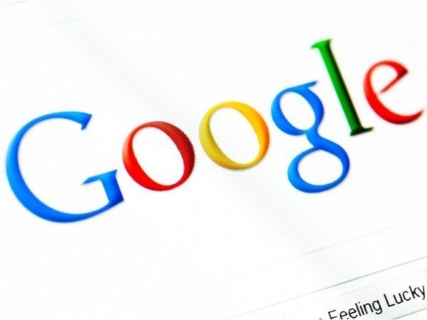 विवादों में गूगल, क्यों नहीं बताना चाहता एंप्लॉयीज की सैलरी