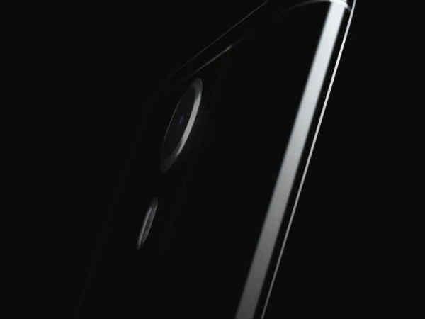 आज लॉन्च होगा माइक्रोमैक्स का यूरेका ब्लैक स्मार्टफोन